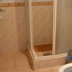 Апартаменты Apartments Standart Class Plus ванная