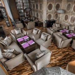 Казахстан Отель фото 4