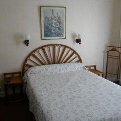 Citotel Aero Hotel 2* Стандартный номер с различными типами кроватей фото 28