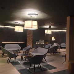 Ameron Luzern Hotel Flora интерьер отеля фото 3