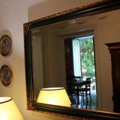 Отель B&B Castiglione Италия, Палермо - отзывы, цены и фото номеров - забронировать отель B&B Castiglione онлайн комната для гостей фото 3