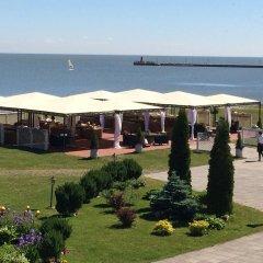 Гостиница Альтримо в Рыбачьем отзывы, цены и фото номеров - забронировать гостиницу Альтримо онлайн Рыбачий помещение для мероприятий