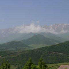 Отель Aspet Армения, Татев - отзывы, цены и фото номеров - забронировать отель Aspet онлайн фото 5