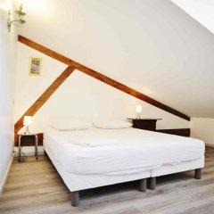 Apart Hotel Riviera-Old Port комната для гостей фото 4