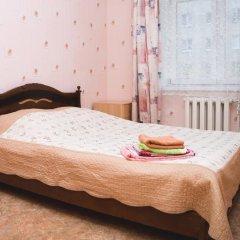 Гостиница Marshala Zhukova в Калуге отзывы, цены и фото номеров - забронировать гостиницу Marshala Zhukova онлайн Калуга детские мероприятия