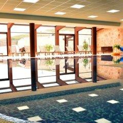 Отель in Royal Bansko Болгария, Банско - отзывы, цены и фото номеров - забронировать отель in Royal Bansko онлайн детские мероприятия