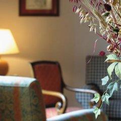 Отель Agriturismo I Bonsi Реггелло удобства в номере фото 2