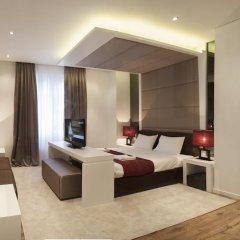 Отель Eden Garden Suites 4* Люкс повышенной комфортности фото 13