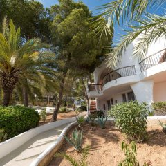 Отель Marble Stella Maris Ibiza фото 3