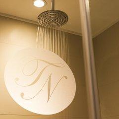 Terra Nova All Suite Hotel 4* Полулюкс с различными типами кроватей фото 4