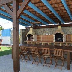 Отель El Caseron de Conil & Spa Испания, Кониль-де-ла-Фронтера - отзывы, цены и фото номеров - забронировать отель El Caseron de Conil & Spa онлайн гостиничный бар