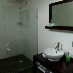 Отель Clarum 101 4* Люкс Премьер с двуспальной кроватью фото 9