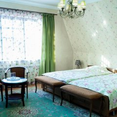 Гостиница Miss Mari Казахстан, Караганда - отзывы, цены и фото номеров - забронировать гостиницу Miss Mari онлайн детские мероприятия
