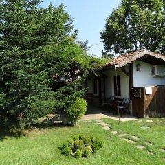 Отель Rumini Dvori Болгария, Варна - отзывы, цены и фото номеров - забронировать отель Rumini Dvori онлайн фото 2