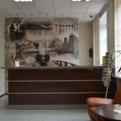 Гостиница Саратов в Саратове 2 отзыва об отеле, цены и фото номеров - забронировать гостиницу Саратов онлайн интерьер отеля фото 3