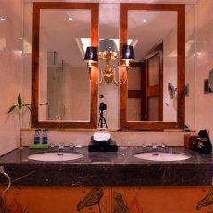 Ji'an Hotel ванная фото 4