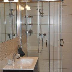 Гостиница Guest House DOM 15 3* Стандартный номер разные типы кроватей фото 10