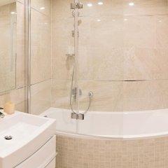 Отель Rezidence Muzeum ванная фото 2
