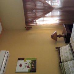 Mary's Hotel 3* Номер категории Эконом с различными типами кроватей фото 2