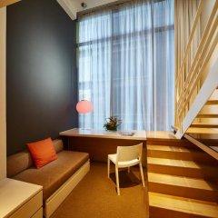 Studio M Hotel 4* Студия с различными типами кроватей фото 3