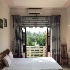 Отель Lakeside Homestay комната для гостей фото 5