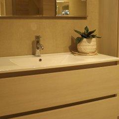 Отель Madame Butterfly ванная фото 2
