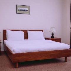 Отель Азкот Азербайджан, Баку - 2 отзыва об отеле, цены и фото номеров - забронировать отель Азкот онлайн комната для гостей фото 3