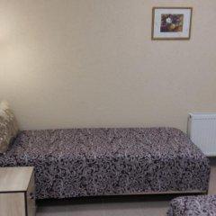 Гостиница Алпемо Кровать в общем номере с двухъярусной кроватью фото 18