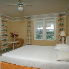 Grand View Beach Hotel 3* Номер Делюкс с различными типами кроватей фото 4