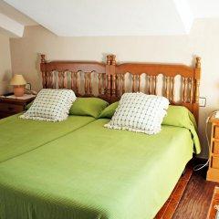 Отель Casa de Aldea El Valle Испания, Льянес - отзывы, цены и фото номеров - забронировать отель Casa de Aldea El Valle онлайн комната для гостей фото 4