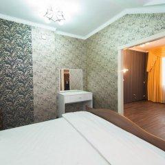 Hotel X.O фото 27