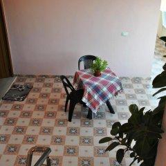 Отель Albanian Happines Guesthouse Албания, Ксамил - отзывы, цены и фото номеров - забронировать отель Albanian Happines Guesthouse онлайн