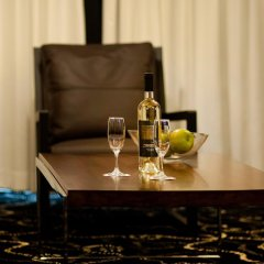 Rimonim Tower Ramat Gan Израиль, Рамат-Ган - 1 отзыв об отеле, цены и фото номеров - забронировать отель Rimonim Tower Ramat Gan онлайн удобства в номере