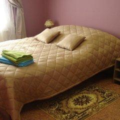 White Nights Hostel Номер категории Эконом с различными типами кроватей фото 9