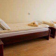 Отель Pri Ani Guest House спа