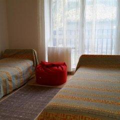 Отель Antakalnis детские мероприятия