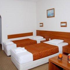 Hotel Liani - All Inclusive комната для гостей фото 5
