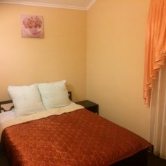 Гостиница Luma в Ярославле отзывы, цены и фото номеров - забронировать гостиницу Luma онлайн Ярославль комната для гостей