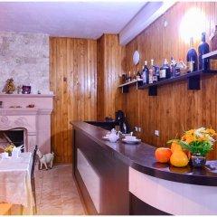 Отель Dalida гостиничный бар