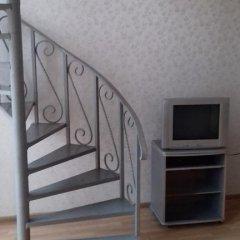 Отель Jermuk Guest House 2* Стандартный номер с различными типами кроватей фото 6