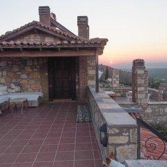 Отель Bahab Guest House фото 2