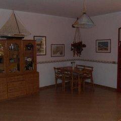 Отель Villa Morreale Фонтане-Бьянке питание фото 3