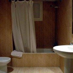 Hotel Jaime I 3* Стандартный номер с 2 отдельными кроватями фото 5