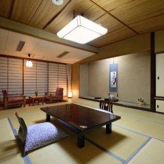 Отель Hananoyado Matsuya Никко помещение для мероприятий
