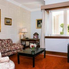 Pestana Palace Lisboa - Hotel & National Monument 5* Люкс фото 2
