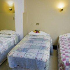 Ari's Hotel III 2* Стандартный номер с различными типами кроватей фото 3