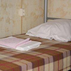 Blagovest Hostel on Tulskaya комната для гостей фото 5