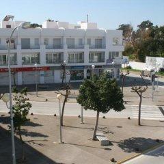 Отель El Rincón de Isabel Испания, Кониль-де-ла-Фронтера - отзывы, цены и фото номеров - забронировать отель El Rincón de Isabel онлайн