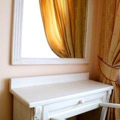 Гостиница Тернополь 3* Улучшенный люкс с различными типами кроватей фото 4