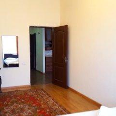 Апартаменты Rent in Yerevan - Apartments on Sakharov Square Апартаменты 2 отдельными кровати фото 2